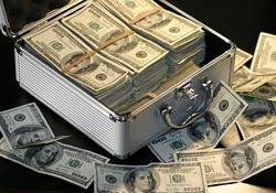Foto-money