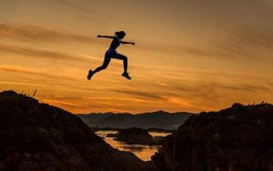 3 Fast Steps To Eliminate Your Fear