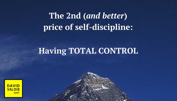 prize-of-self-discipline