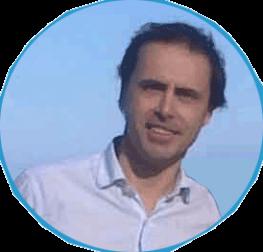 david-valois-web3